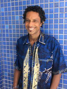 Bira Santos, compositor, diretor musical