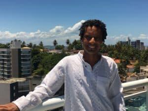 Bira Santos, consultant
